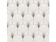 Luxusní vliesová tapeta Essentials EE22542 | 0,53 x 10 m | Lepidlo zdarma Tapety Vavex - Tapety Decoprint - Tapety Essentials