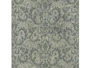 Luxusní vliesová tapeta Essentials EE22559 | 0,53 x 10 m | Lepidlo zdarma Tapety Vavex - Tapety Decoprint - Tapety Essentials