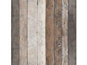 Luxusní vliesová tapeta Essentials EE22570   0,53 x 10 m   Lepidlo zdarma Tapety Vavex - Tapety Decoprint - Tapety Essentials