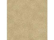 Luxusní vliesová tapeta Blooming BL22751   0,53 x 10 m   Lepidlo zdarma Tapety Vavex - Tapety Decoprint - Tapety Blooming