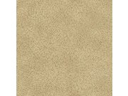 Luksuzna zidna flis tapeta Blooming BL22751 | 0,53 x 10 m | Ljepilo besplatno Decoprint