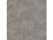 Luksuzna zidna flis tapeta Blooming BL22752 | 0,53 x 10 m | Ljepilo besplatno Decoprint