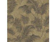 Luksuzna zidna flis tapeta Blooming BL22761 | 0,53 x 10 m | Ljepilo besplatno Decoprint