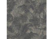 Luksuzna zidna flis tapeta Blooming BL22762 | 0,53 x 10 m | Ljepilo besplatno Decoprint