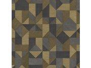 Luksuzna flis 3D tapeta Blooming BL22771 | 0,53 x 10 m | Ljepilo besplatno Decoprint