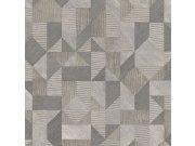 Luksuzna flis 3D tapeta Blooming BL22772 | 0,53 x 10 m | Ljepilo besplatno Decoprint