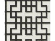 37465-3 Moderan flis tapeta za zid Asian Fusion, 0,53 x 10 m | Ljepilo besplatno AS Création