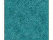 37467-7 Moderan flis tapeta za zid Asian Fusion, 0,53 x 10 m | Ljepilo besplatno AS Création