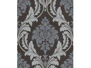 Vliesová tapeta na zeď s ornamentem Glam 541663, 0,53 x 10 m | Lepidlo zdarma Tapety Rasch - Tapety Glam