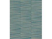 Vliesová tapeta na zeď Glam 542066, 0,53 x 10 m | Lepidlo zdarma Tapety Rasch - Tapety Glam