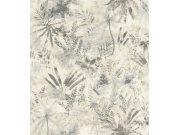 Vliesová tapeta na zeď Poetry II 543018 | Lepidlo zdarma Tapety Rasch - Tapety Poetry