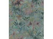 Vliesová tapeta na zeď Poetry II 543056 | Lepidlo zdarma Tapety Rasch - Tapety Poetry