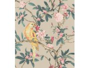 Vliesová tapeta na zeď Poetry II 543322 | Lepidlo zdarma Tapety Rasch - Tapety Poetry