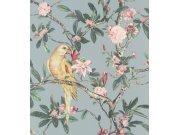 Vliesová tapeta na zeď Poetry II 543339 | Lepidlo zdarma Tapety Rasch - Tapety Poetry