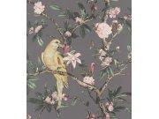 Vliesová tapeta na zeď Poetry II 543346 | Lepidlo zdarma Tapety Rasch - Tapety Poetry
