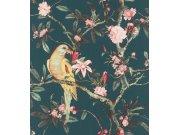 Vliesová tapeta na zeď Poetry II 543353 | Lepidlo zdarma Tapety Rasch - Tapety Poetry