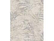 Vliesová tapeta na zeď Poetry II 546613   Lepidlo zdarma Tapety Rasch - Tapety Poetry