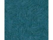 37606-5 Ukrasna zidna flis tapeta Balade, 0,53 x 10 m | Ljepilo besplatno AS Création