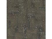 Vinylová omyvatelná tapeta grafický vzor 5717-10 | Lepidlo zdarma Tapety Vavex - Tapety Vavex 2022