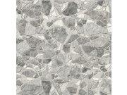 Vinylová omyvatelná tapeta kamenná stěna 5734-10 | Lepidlo zdarma Tapety Vavex - Tapety Vavex 2022