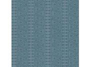 Vliesová tapeta geometrický vzor GT2001 | Lepidlo zdarma Tapety Vavex - Tapety Vavex 2022
