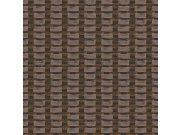 Vliesová tapeta na zeď grafický vzor GT1303   Lepidlo zdarma Tapety Vavex - Tapety Vavex 2022