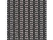Vliesová tapeta na zeď grafický vzor GT1302 | Lepidlo zdarma Tapety Vavex - Tapety Vavex 2022
