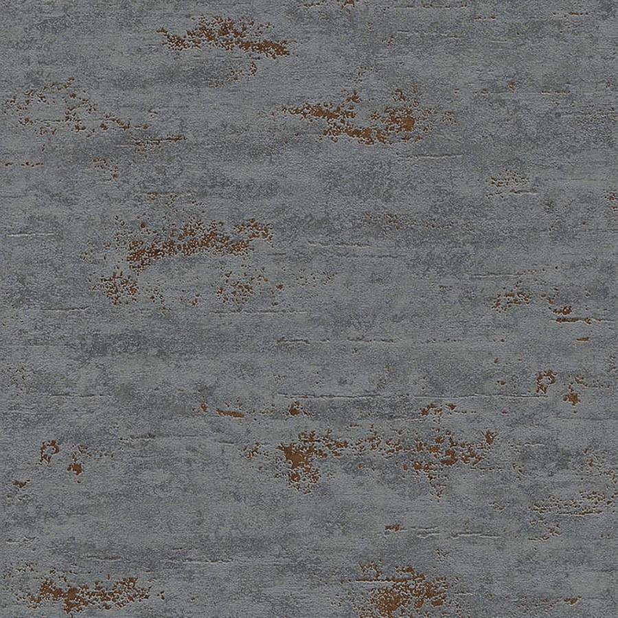 Vliesová tapeta betonová stěna GT1202 | Lepidlo zdarma - Tapety Vavex 2022