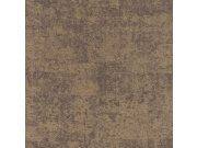 Vliesová omyvatelná tapeta hnědá stěrka Kimono 410730   Lepidlo zdarma Tapety Rasch - Tapety Kimono