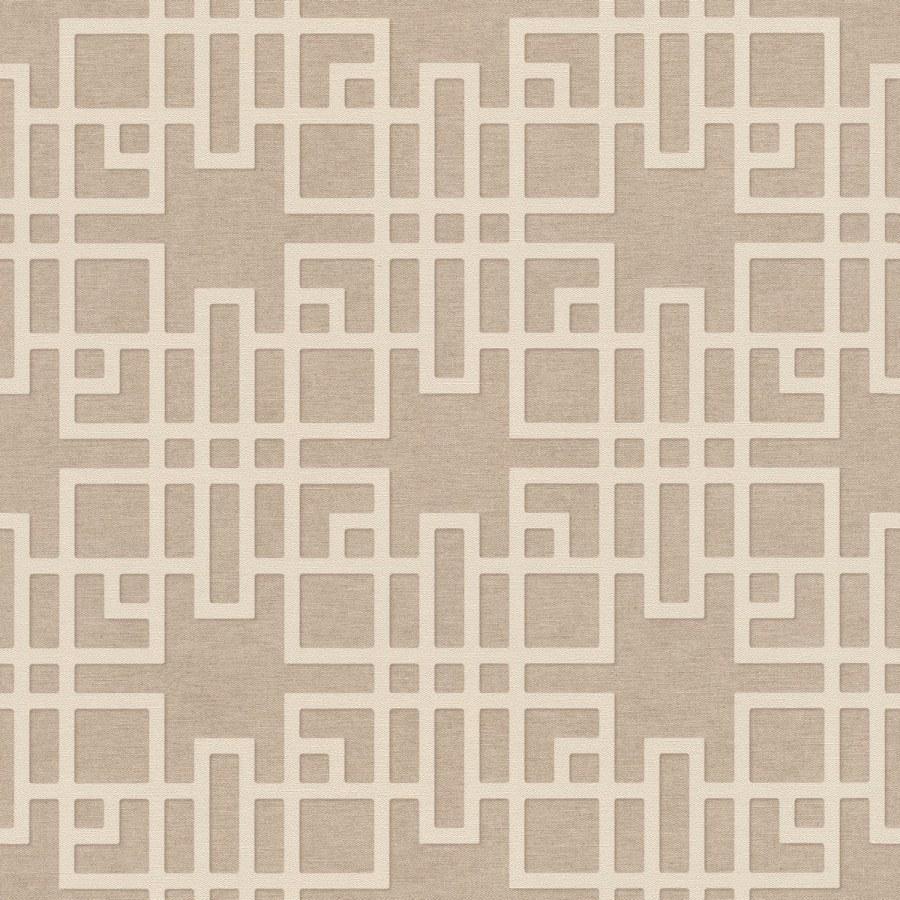Vliesová omyvatelná tapeta grafika Kimono 409246   Lepidlo zdarma - Tapety Kimono