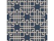 Vliesová omyvatelná tapeta grafika Kimono 409253   Lepidlo zdarma Tapety Rasch - Tapety Kimono
