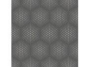 Vliesová tapeta grafický tečkovaný vzor J50609 Geometry | Lepidlo zdarma Tapety Vavex - Tapety Botanica