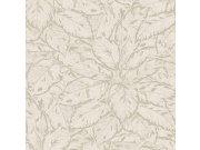 Vliesová tapeta Listy JF3903 Botanica   Lepidlo zdarma Tapety Vavex - Tapety Botanica