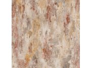 Vliesová tapeta Oprýskaná betonová zeď JF1103 Botanica   Lepidlo zdarma Tapety Vavex - Tapety Botanica