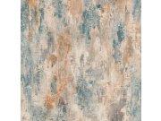 Vliesová tapeta Oprýskaná betonová zeď JF1102 Botanica | Lepidlo zdarma Tapety Vavex - Tapety Botanica