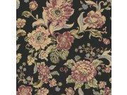 Květinová vliesová omyvatelná tapeta 220461 Botanica | Lepidlo zdarma Tapety Vavex - Tapety Botanica