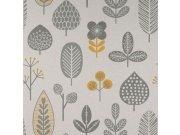 Vliesová tapeta Rostliny BV919086 Botanica | Lepidlo zdarma Tapety Vavex - Tapety Botanica