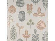 Vliesová tapeta Rostliny BV919085 Botanica | Lepidlo zdarma Tapety Vavex - Tapety Botanica
