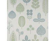 Vliesová tapeta Rostliny BV919084 Botanica | Lepidlo zdarma Tapety Vavex - Tapety Botanica