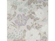 Vliesová tapeta Květiny BV919083 Botanica | Lepidlo zdarma Tapety Vavex - Tapety Botanica