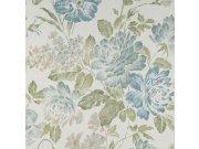 Vliesová tapeta Květiny BV919082 Botanica | Lepidlo zdarma Tapety Vavex - Tapety Botanica