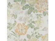 Vliesová tapeta Květiny BV919081 Botanica | Lepidlo zdarma Tapety Vavex - Tapety Botanica