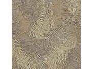 Vliesová omyvatelná tapeta na zeď Listy L93407 Botanica | Lepidlo zdarma Tapety Vavex - Tapety Botanica