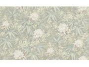 Vliesová tapeta v květinovém vzoru Axiom 905069 | Lepidlo zdarma Tapety Rasch - Tapety Axiom