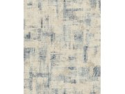 Vliesová tapeta imitace stěrky Andy Wand 650457 | Lepidlo zdarma Tapety Rasch - Tapety Andy Wand