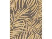 Vliesová tapeta na zeď Linares 617450 | Lepidlo zdarma Tapety Rasch - Tapety Linares