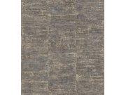 Vliesová tapeta na zeď Linares 617641 | Lepidlo zdarma Tapety Rasch - Tapety Linares