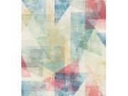 Vliesová grafická tapeta Linares 617979 | Lepidlo zdarma Tapety Rasch - Tapety Linares