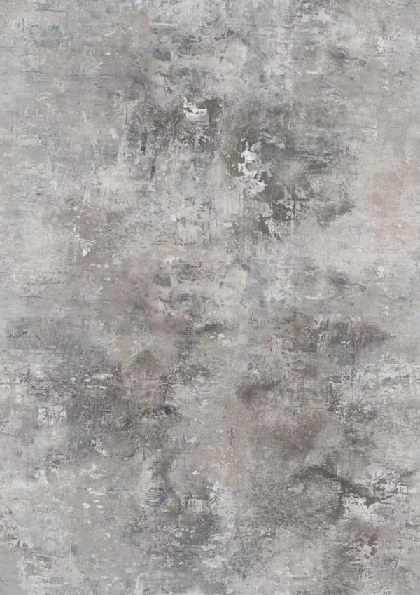 Luxusní vliesová fototapeta Factory IV 429640 | 2,12 x 3 m | Lepidlo zdarma - Luxusní vliesové fototapety
