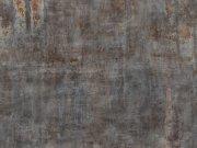 Luxusní vliesová fototapeta Factory IV 429749 | 4 x 3 m | Lepidlo zdarma Fototapety vliesové - Luxusní vliesové fototapety